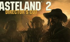 Wasteland 2: Director's Cut İndir Yükle