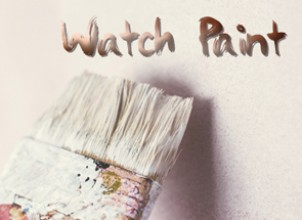 Watch Paint Dry İndir Yükle
