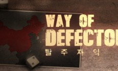 Way of Defector İndir Yükle