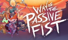 Way of the Passive Fist İndir Yükle