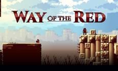 Way of the Red İndir Yükle