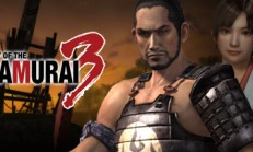 Way of the Samurai 3 İndir Yükle