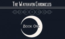 Wayhaven Chronicles: Book One İndir Yükle