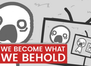 We Become What We Behold [Fan-Made Port] İndir Yükle