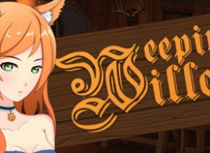 Weeping Willow – Detective Visual Novel İndir Yükle