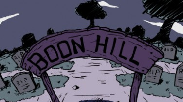 Welcome to Boon Hill İndir Yükle