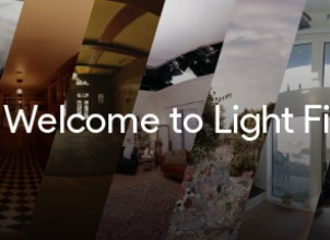 Welcome to Light Fields İndir Yükle