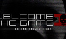Welcome to the Game II İndir Yükle