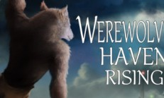 Werewolves: Haven Rising İndir Yükle
