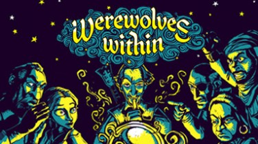 Werewolves Within™ İndir Yükle