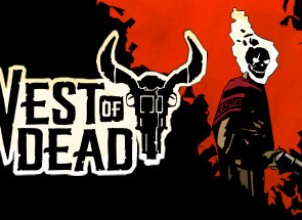 West of Dead Beta İndir Yükle