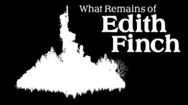 What Remains of Edith Finch İndir Yükle