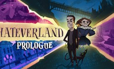 Whateverland: Prologue İndir Yükle