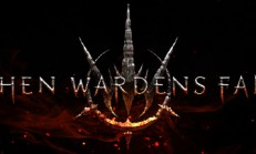 When Wardens Fall İndir Yükle