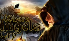 Where Angels Cry İndir Yükle