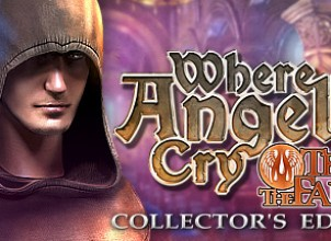 Where Angels Cry: Tears of the Fallen (Collector's Edition) İndir Yükle