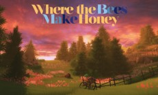 Where the Bees Make Honey İndir Yükle