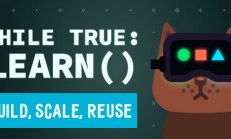 while True: learn() İndir Yükle