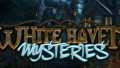 White Haven Mysteries İndir Yükle