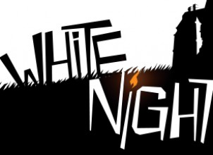 White Night İndir Yükle