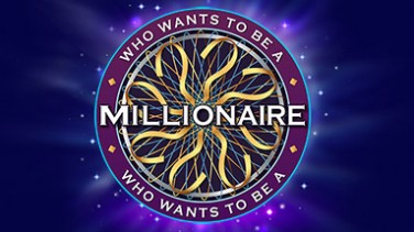 Who Wants To Be A Millionaire İndir Yükle