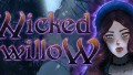 Wicked Willow İndir Yükle