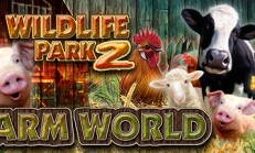 Wildlife Park 2 – Farm World İndir Yükle