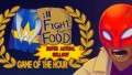 Will Fight for Food: Super Actual Sellout: Game of the Hour İndir Yükle