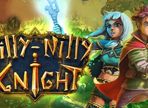 Willy-Nilly Knight İndir Yükle