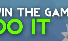 WIN THE GAME: DO IT! İndir Yükle