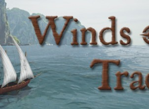 Winds Of Trade İndir Yükle