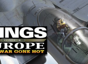 Wings Over Europe İndir Yükle
