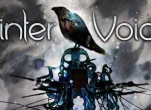 Winter Voices İndir Yükle