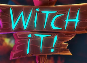 Witch It İndir Yükle