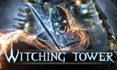 Witching Tower VR İndir Yükle