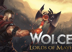 Wolcen: Lords of Mayhem İndir Yükle