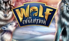 Wolf: The Evolution Story İndir Yükle