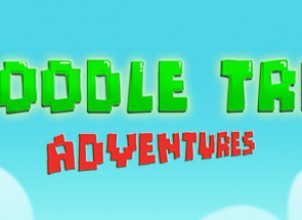 Woodle Tree Adventures İndir Yükle