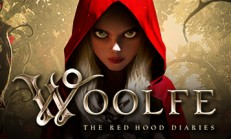Woolfe – The Red Hood Diaries İndir Yükle