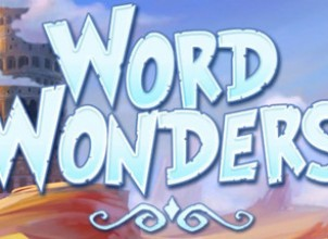 Word Wonders: The Tower of Babel İndir Yükle