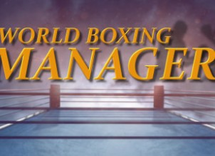 World Boxing Manager İndir Yükle