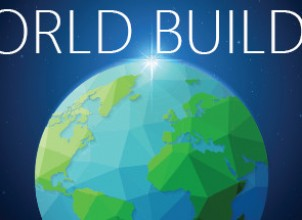 World Builder İndir Yükle