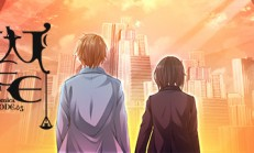 WORLD END ECONOMiCA episode.03 İndir Yükle