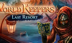 World Keepers: Last Resort İndir Yükle