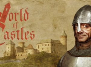 World of Castles İndir Yükle