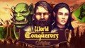 World Of Conquerors – Origins İndir Yükle
