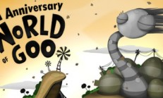 World of Goo İndir Yükle