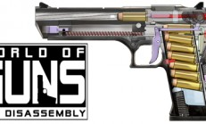 World of Guns: Gun Disassembly İndir Yükle