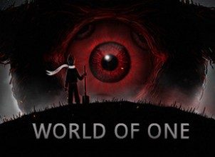 World of One İndir Yükle