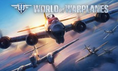 World of Warplanes İndir Yükle